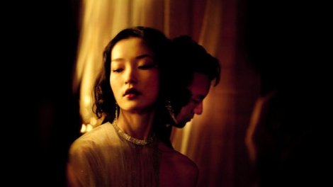 Wong_Kar_Wai_Chivas_Regal_25__De_ja_Vu_Short_Film_Commercial