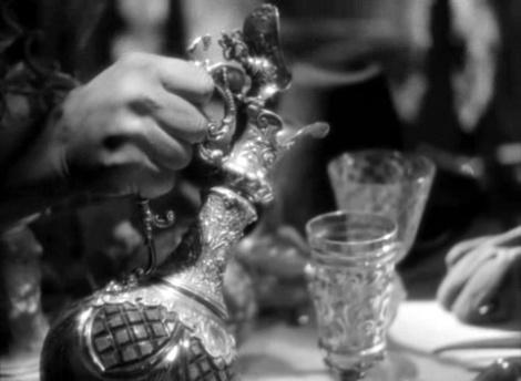 Le vin de la Bête
